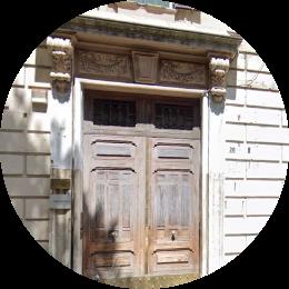 Studio Oculistico Bueno Aires