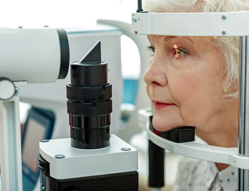 Cataratta con Laser: soluzione all'avanguardia per il trattamento della Cataratta grazie al Laser a Femtosecondi